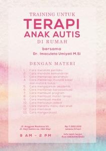 imaculata2
