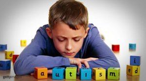 Penyebab-Autisme